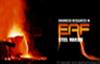 Enhanced Resources in EAF for Steel Making