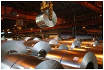 The Top 7: Largest Steel Producing Companies of the World