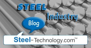steel-blog-image