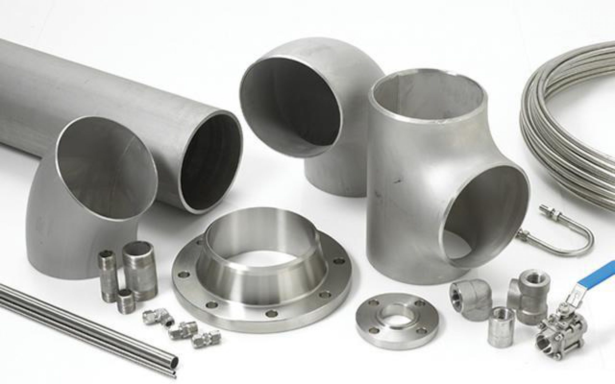sc 1 st  Steel Industry Blog - Steel Technology & cropped-stainless-steel-pipe-fittings